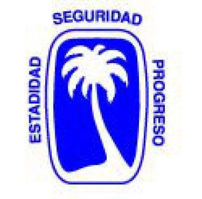 Primarias Presidencia de la Juventud PNP Estatal
