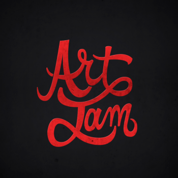 Art Jam -Abril-