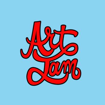 ¿Qué tema prefieres para nuestro siguiente Art Jam?