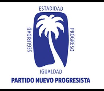 Primarias Partido Nuevo Progresista Cayey y Cidra