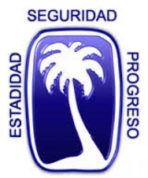 Alcaldia de Aguadilla -sin trampas