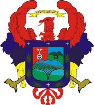 Próximo alcalde de Girardot 2015-2018