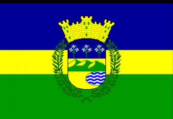 ALCALDIA GURABO