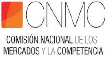 CNMC y liberalización del modelo