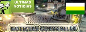 Encuesta para la Alcaldía de Guayanilla