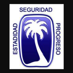 Primarias a la alcaldía de Río Grande por el P.N.P.