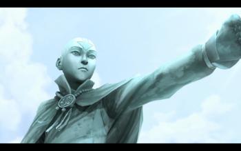 ¿Cuánto sabes de Avatar la Leyenda de Aang?