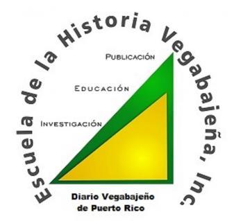 Mayor Deficiencia de los candidatos a alcalde de Vega Baja