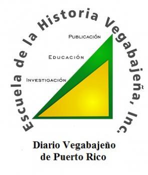 Quien será el próximo alcalde de Vega Baja