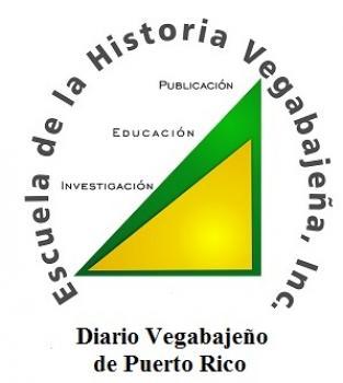 Alcaldía de Vega Baja