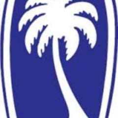 Primarias PNP Alcaldía de Santa Isabel