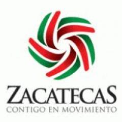 Gobernatura Zacatecas 2016