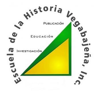 Diario Vegabajeno sondeo gobernador/alcalde Vega Baja 2016