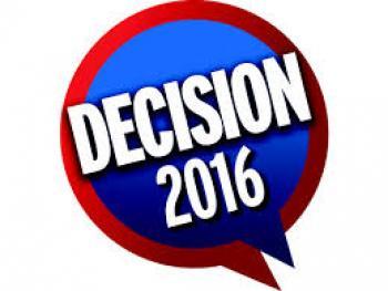 Quien ganará las elecciones de Puerto Rico 2016