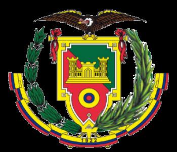 Universidad de las Fuerzas Armadas- Extensión Latacunga