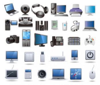 ¿Eres adicto a la tecnologia?