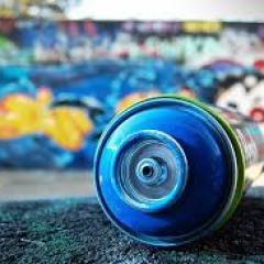 Los grafittis
