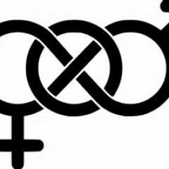 Pensamiento Hetero  o Bisexual