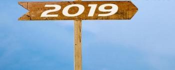 Proyección Gobernador 2019